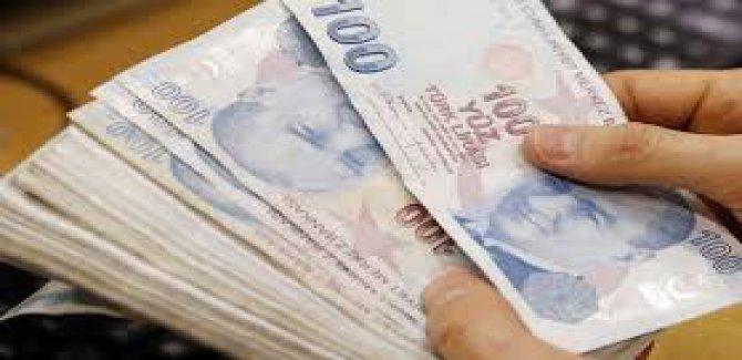Bağ-Kur'luların prim borçları silindi