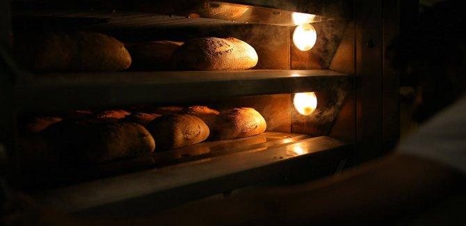 Türkiye Ekmek Üreticileri Federasyonu Başkanı: Yüzde 30 ile yüzde 40 arasında zam lazım
