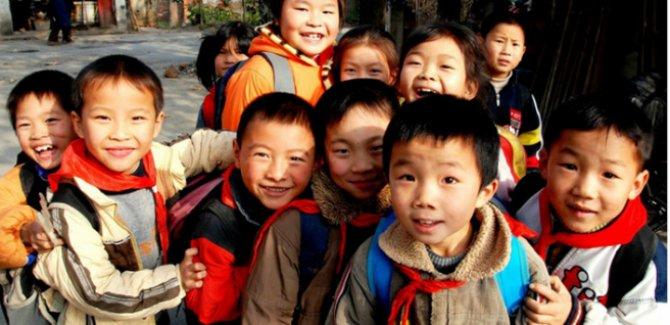 Çin, çocuk sayısına karar veremedi