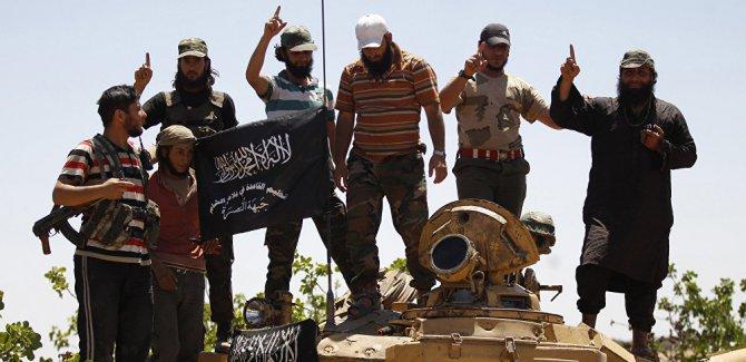 'Terörist' ilan ettiği grupları destekleyen Hollanda, yardım programını sona erdirdi