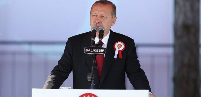 Erdoğan'dan '200 gün' talimatı: Talepleri karşılayın