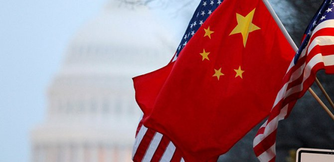 ABD-Çin ticaret savaşında yeni raund