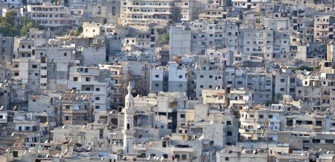 Suriye muhalefeti İdlib mutabakatından memnun