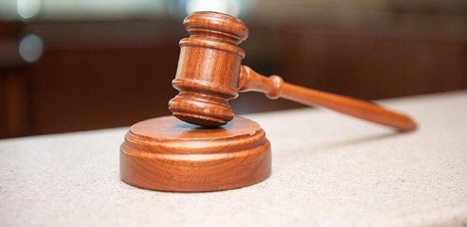 Kulp davasında zaman aşımı ve beraat kararı
