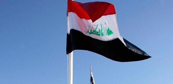 Irak'ta cumhurbaşkanlığı oylaması ertelendi