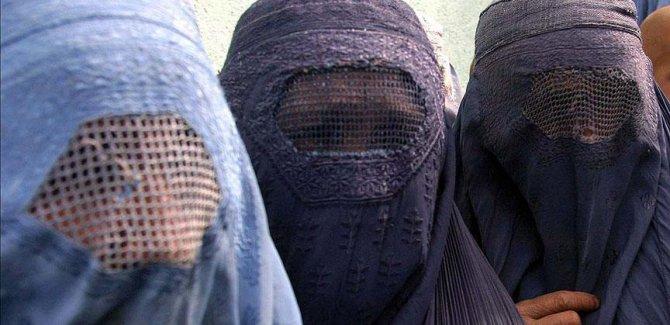 İsviçre'de burkaya yeni bir yasak daha