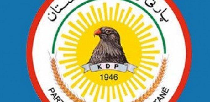 Gorran: PDK dikare posta serokomariya Iraqê wergire
