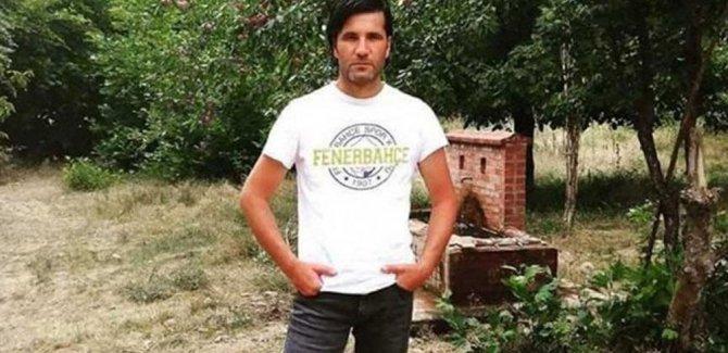 Oğluna pantolon alamadığı için intihar eden babanın haberini yapan gazeteci gözaltına alındı