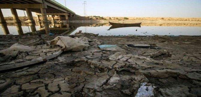 UNESCO: Derbarê hişkesaliyê de Iraq hatiye agahdarkirin