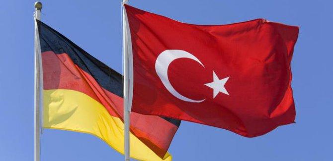 Erdoğan'ın Almanya ziyaretinin beş kritik gündemi