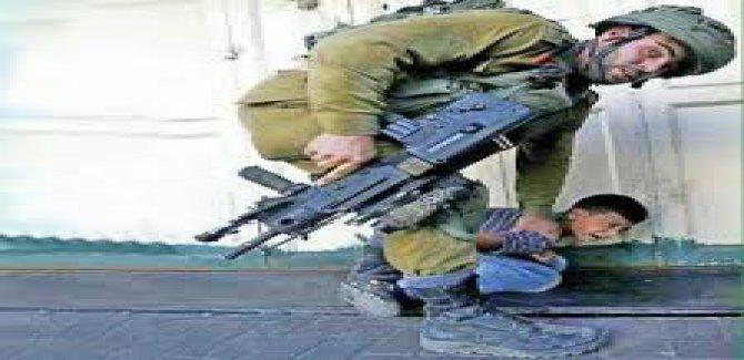 Rusya: Ölümlere İsrail'in korkakça eylemleri sebep oldu