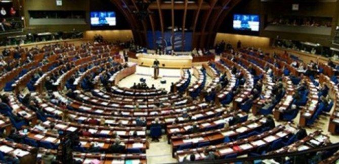 Suriye'de yeni anayasa için 7 ülkeden BM'ye çağrı