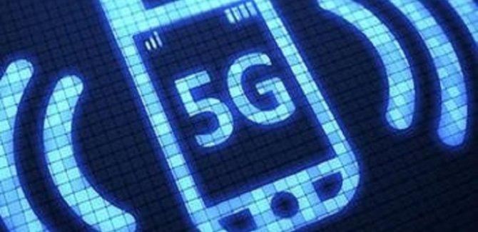 5G testleri ODTÜ'de başlıyor