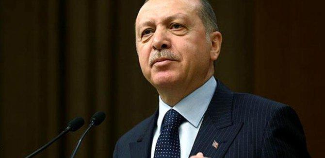 Selvi: Erdoğan Af için Sabır dedi
