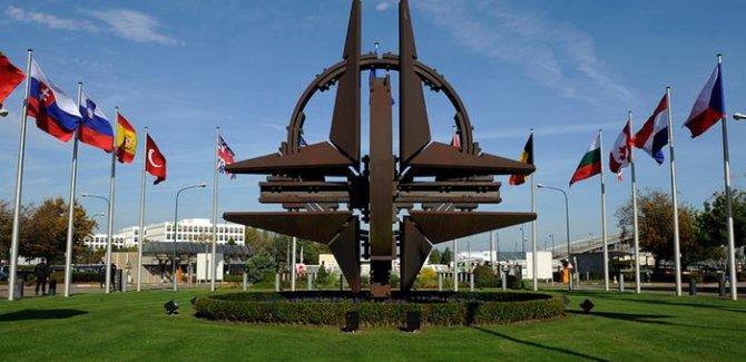 ABD: Türkiye çok önemli bir NATO müttefiki