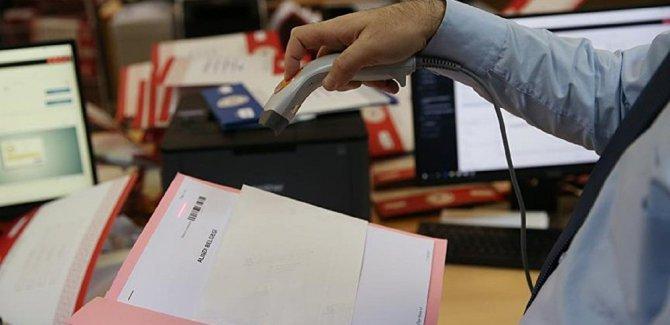 OHAL Komisyonu 36 bin başvurunun 33 binini reddetti