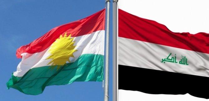Kürdistan İstatistik Kurumu: Irak hükümeti Kürdistan nüfusunu yanlış hesapladı