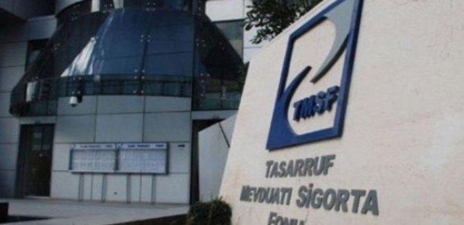 TMSF de enflasyonla mücadele edecek