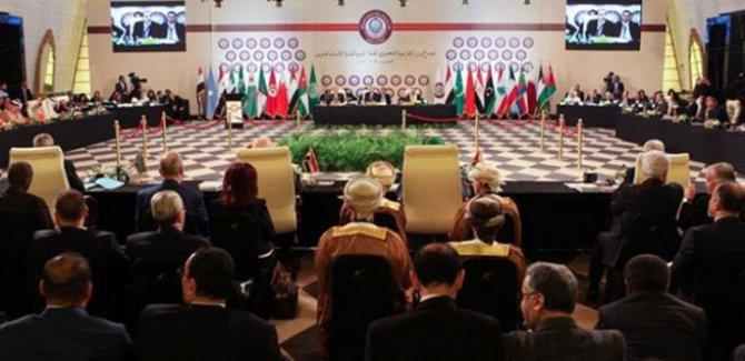 Arap ülkelerinden Avustralya'ya uyarı