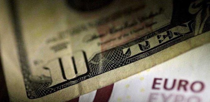 ABD'li Araştırma Şirketi: 'Dolar Çökecek'