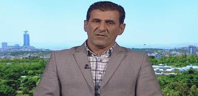Hefteya bê Ereb, Tirkmen û Kurd li hev dicivin