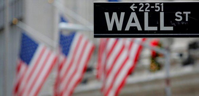 JPMorgan: ABD ekonomisi çökecek