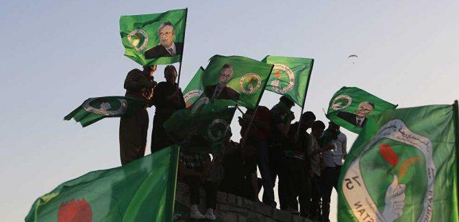 Yeni Irak Hükümetinde Kürtlere 4 Bakanlık Verilecek