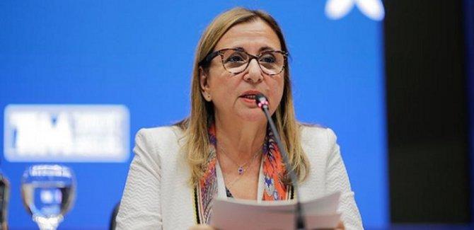 Ticaret Bakanı: Bazı firmalar fiyatlara yüzde 200-300 zam yapmış