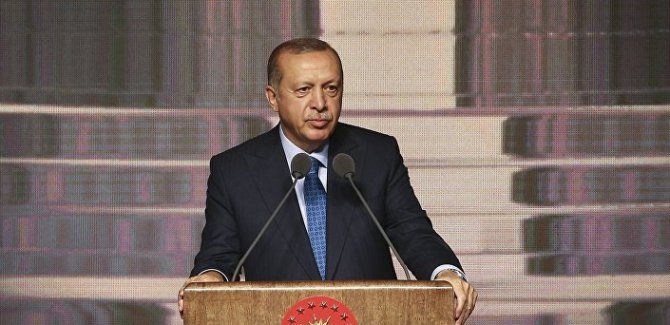 Erdoğan, Siemens, Mercedes, BMW, Bosch gibi Alman firmaların CEO'larıyla görüşecek