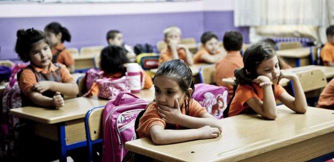 Eğitim 2023 Vizyonu: Eğitimciler memnun, sendikalar endişeli