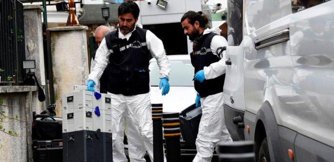 Suudi savcı Kaşıkçı cinayetinin planlı olduğunu kabul etti