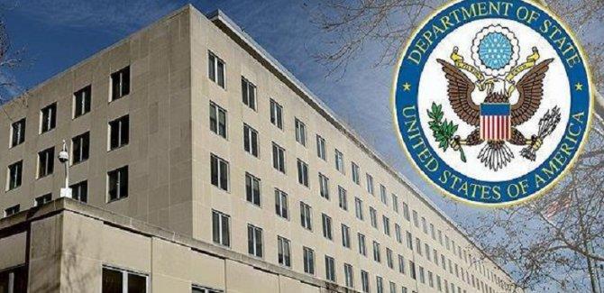 ABD'den İran'a yaptırım öncesi 6 şart