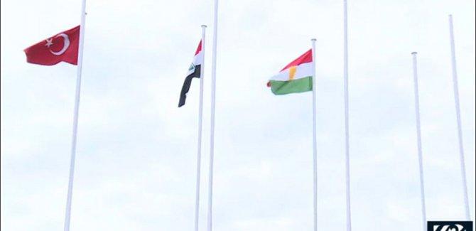 Kerkük petrolü Erbil ile Ankara için bir fırsat