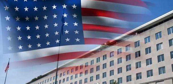 ABD Bırakılacaklar Listesi Verdi İçinde Demirtaş da Var