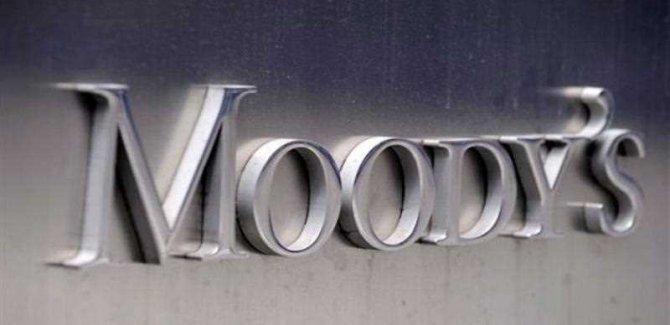 Moody's'den Türkiye Ekonomisi ile İlgili Kritik Açıklama!!