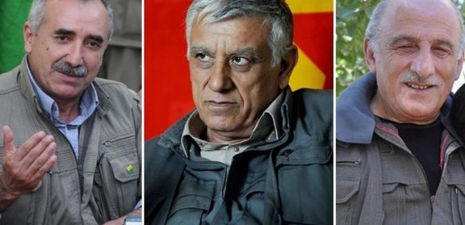Öcalan: ABD, PKK kararında ciddi