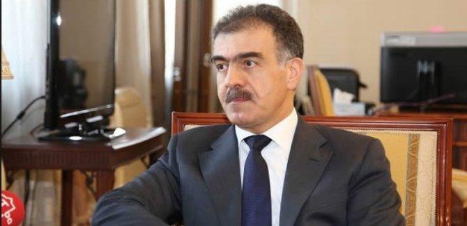 Kürdistan, Irak hükümetinden bütçenin artırılmasını istiyor