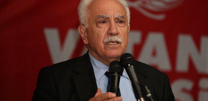 'Türkiye Suriye 6 kez görüştü'