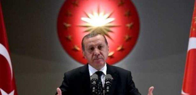 'AK Parti'nin İstanbul Adayı Artık Belli...'