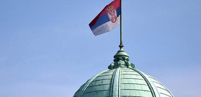 Sırbistan: Türk Akımı'na dahil olmaya hazırız
