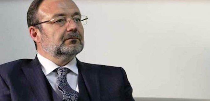 Mehmet Görmez: Dindarlığımız gösterişin kurbanı oldu