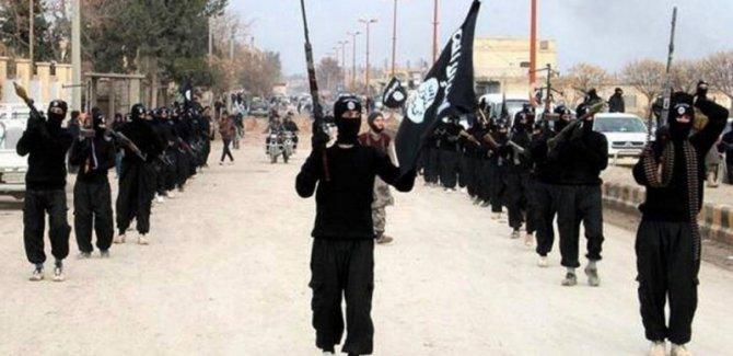 Iraklı Eski Bakan: IŞİD geri dönüyor