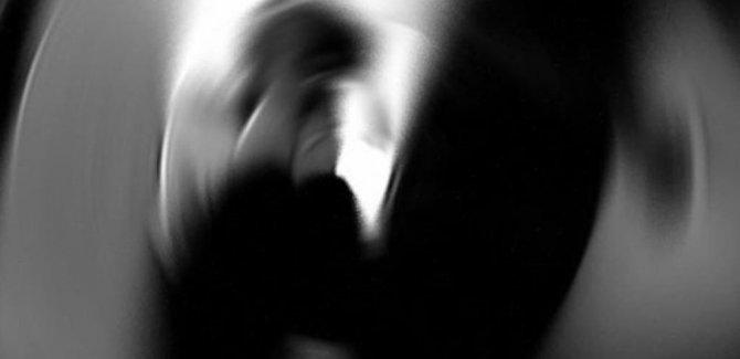 Norveç'te 300'den fazla çocuğa cinsel istismar