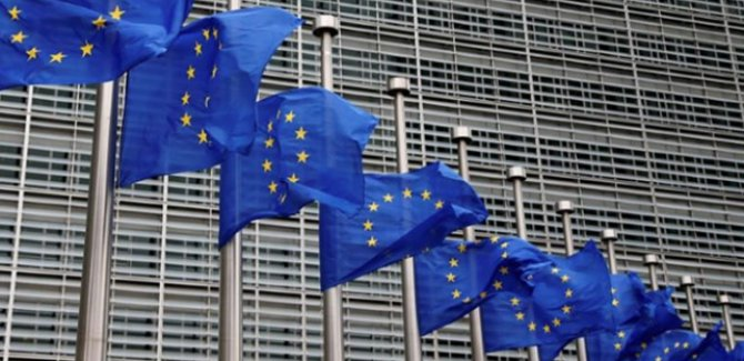 Avrupa Birliği İtalya'ya disiplin süreci başlattı