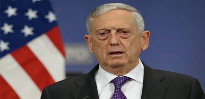 ABD'den 'Rojava' açıklaması: Türkiye'nin kaygıları...