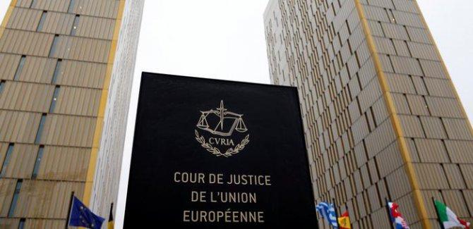 Avrupa Adalet Divanı'ndan yardım eşitliği kararı