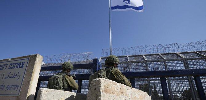 Haaretz: Rusya, İsrail'in planlarını bozdu