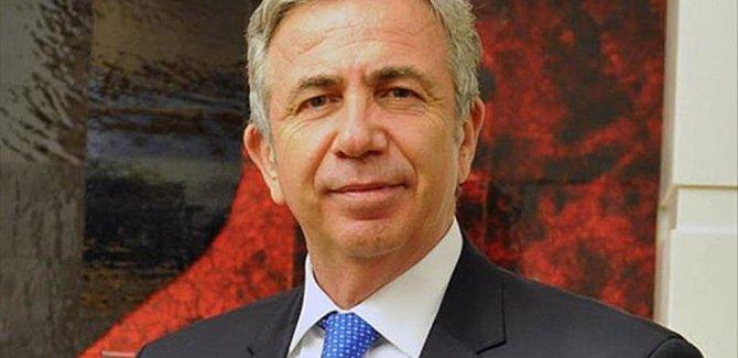'Mansur Yavaş'ın CHP adaylığı garantilendi'