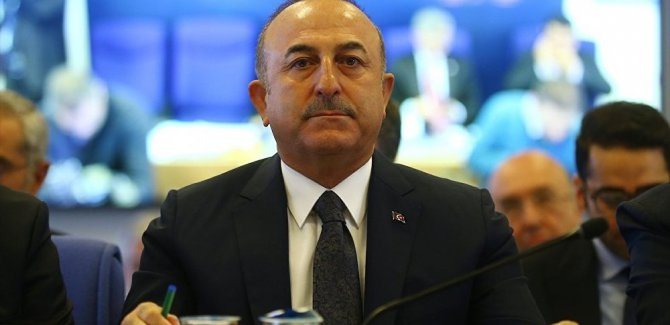 'Prens görüşmek istedi, Erdoğan 'bakarız' dedi'
