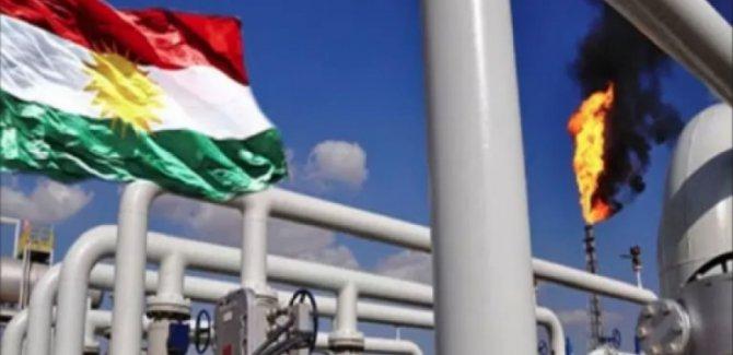 Hindistan, Kürdistan Bölgesi'nden petrol satın alacak